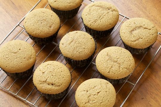 Irish Coffee Cupcakes 02