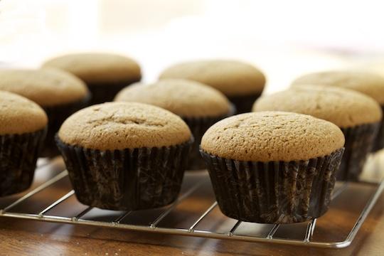 Irish Coffee Cupcakes 05