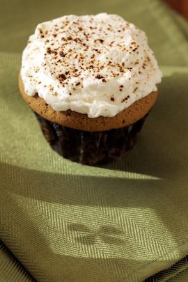 Irish Coffee Cupcakes 07