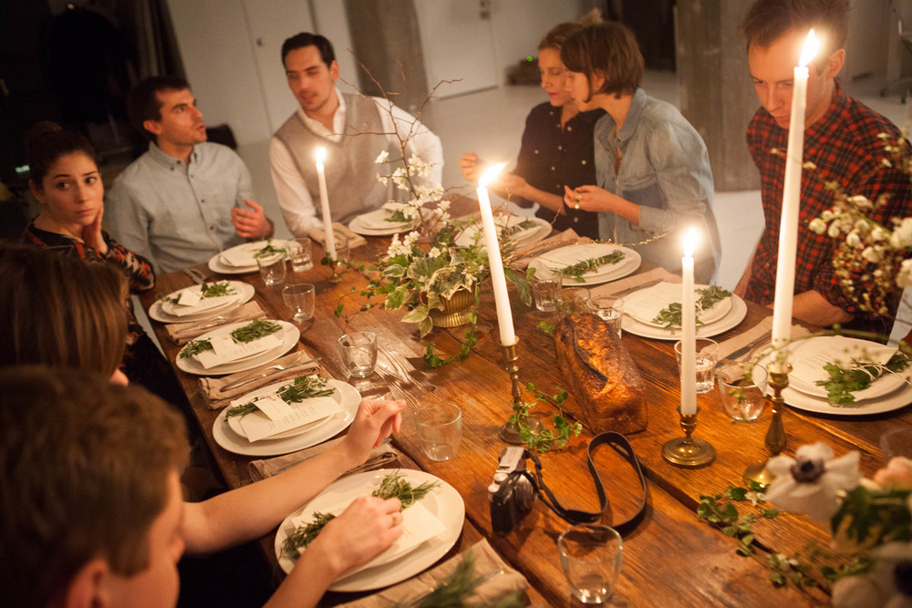 Sunday-Suppers9-15.jpg