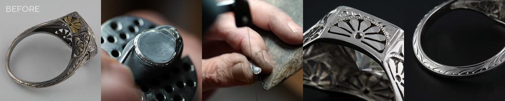 dianna_rae_jewelry_restoration_process.jpg