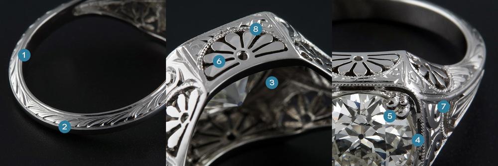 dianna_rae_jewelry_restoration_process_detail.jpg
