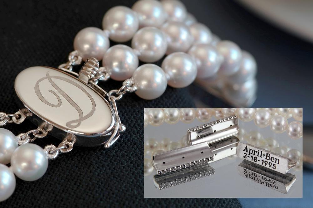dianna_rae_jewelry_custom_pearl_and_diamond_bracelet_personalized_details.jpg