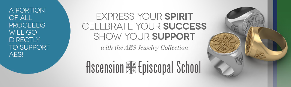 aes_jewelry_collection.jpg