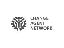 change_agent_network.png