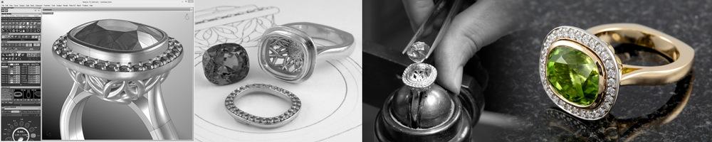 the_dianna_rae_jewelry_custom_design_experience.jpg