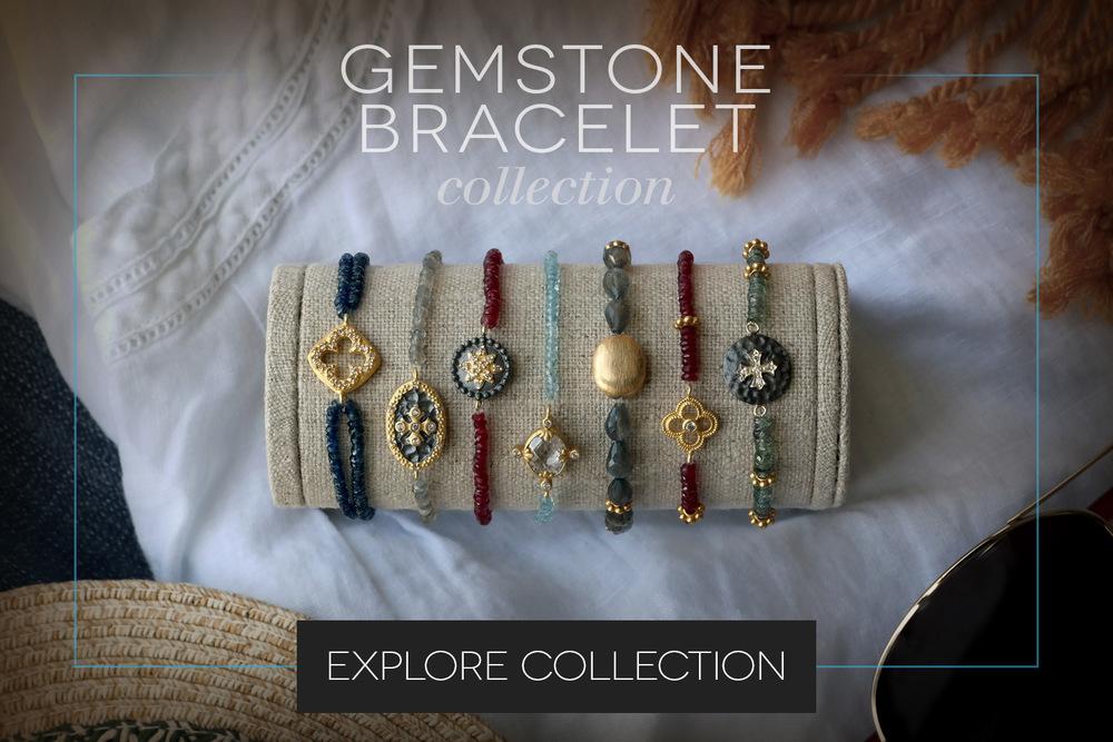 gemstone-bracelet-collection.jpg