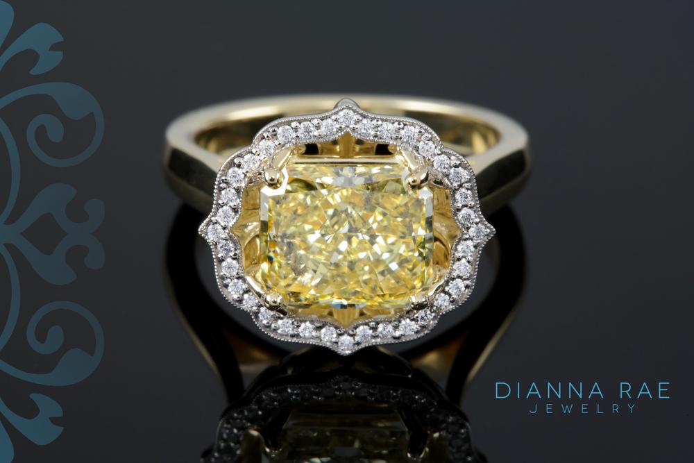 001-01420-001 yellow diamond ring.jpg