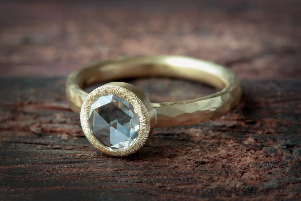 001-00453-003 - Rose Cut Engagement Ring.jpg