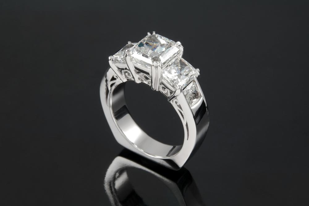 001-00659-001 - Radiant Diamond Ring.jpg
