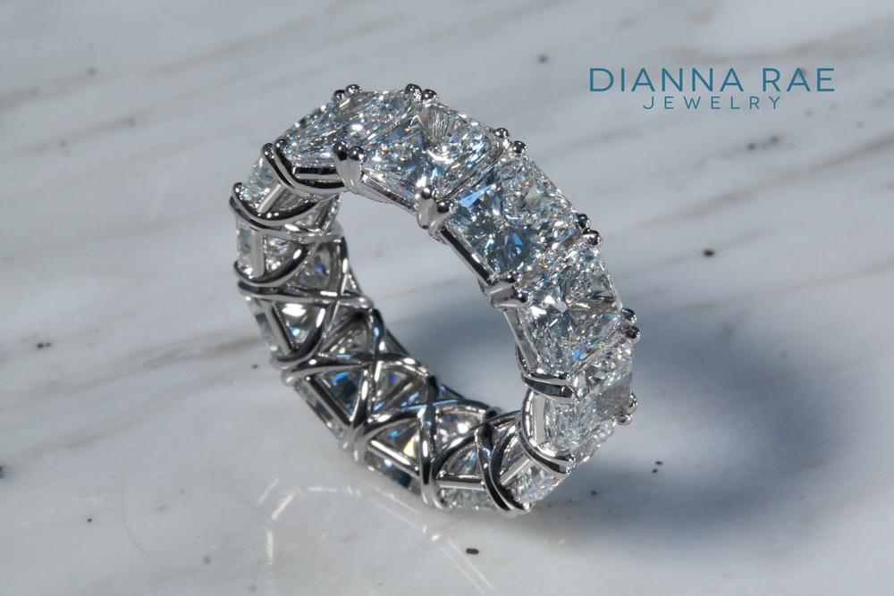 001-01208-002 Diamond Eternity Band Side.jpg