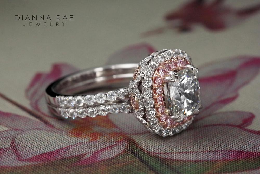 001-01403-001_pink diamond halo ring_detail1.jpg