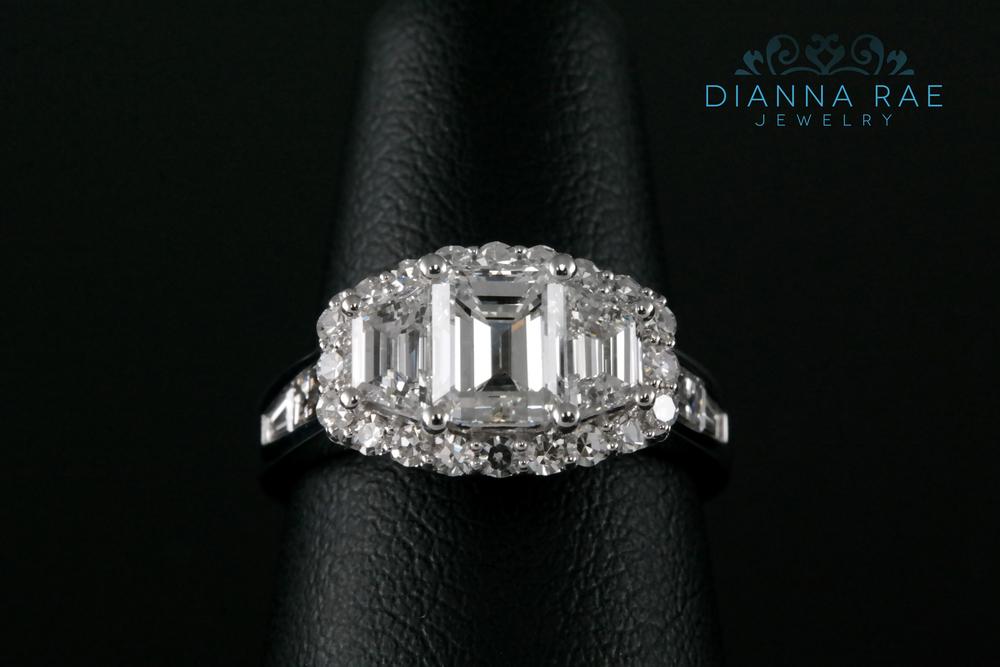 001-01462-001 Diamond Ring_Up.jpg