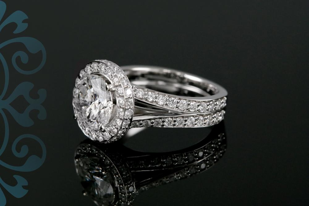 001-01512-001 Diamond Ring.jpg