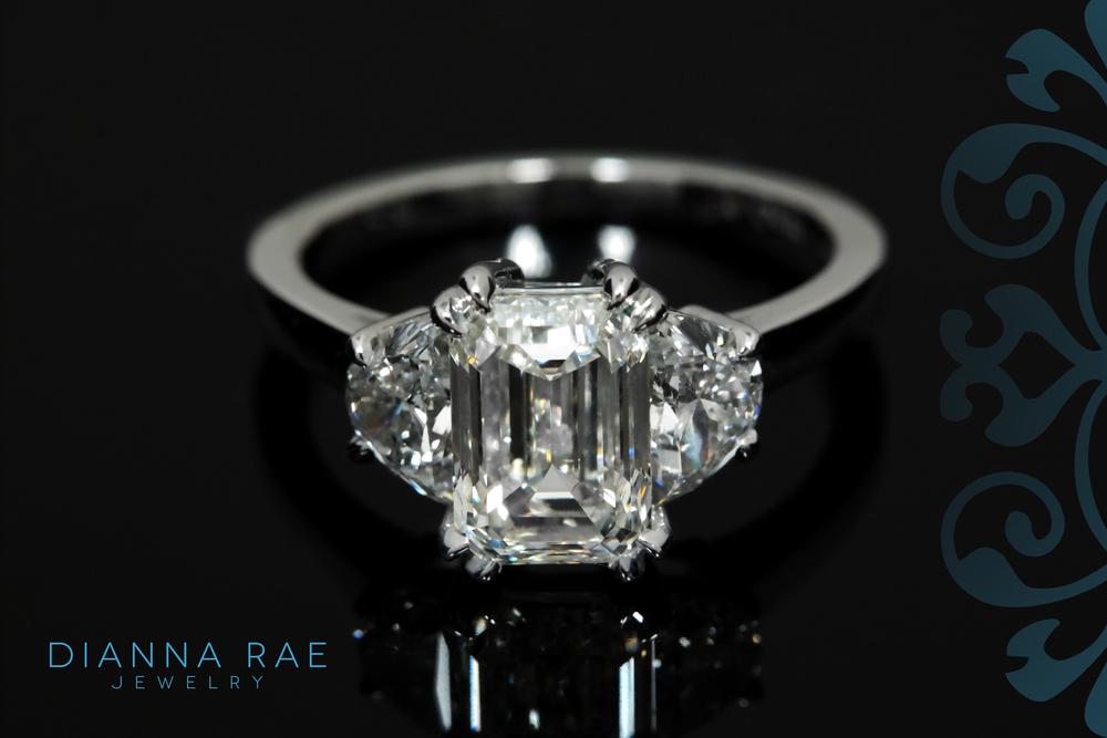 001-01490-001 Diamond Ring.jpg