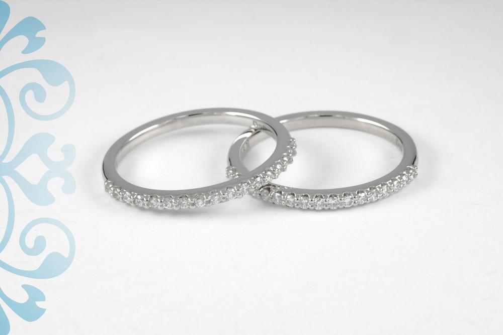 001-01123-002 - Matching Diamond Bands.jpg