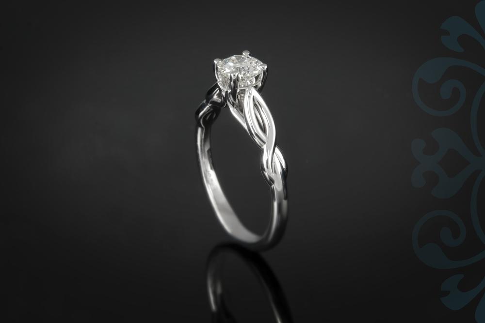 001-01202-001 - Custom Engagment Ring - Up.jpg