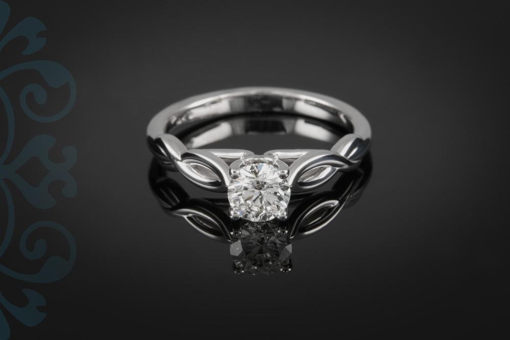 001-01202-001 - Custom Engagment Ring - Down.jpg