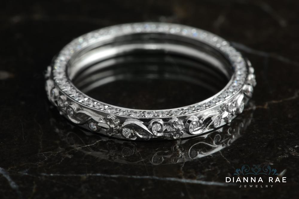001-01548-001_engraved dia wed band_down.jpg