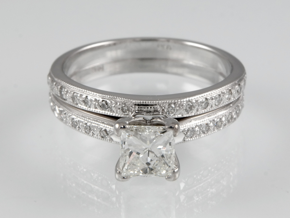 Engagement Ring and Band - 001-00544-001 - 2000x1500 Appraisal Image.jpg