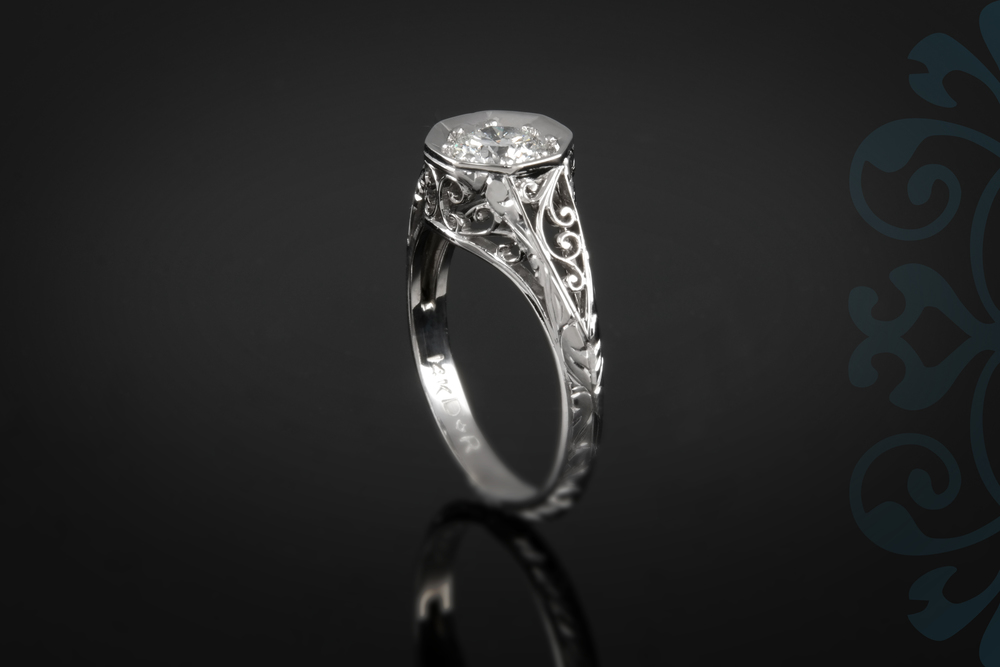 001-01069-001 - Custom Engagement Ring - Up.jpg