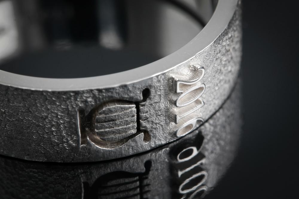 001-00734-001 - Custom Class Ring - Detail 1.jpg
