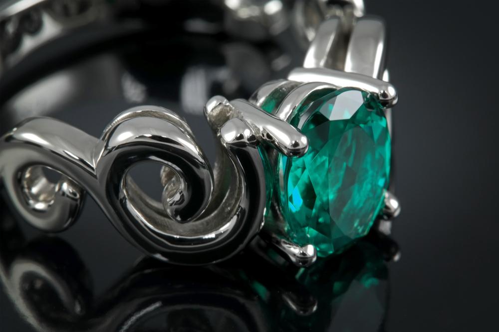 001-00855-001 - Custom Class Ring - Detail.jpg