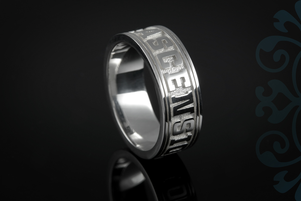 001-00862-001 - Custom Class Ring - Up.jpg