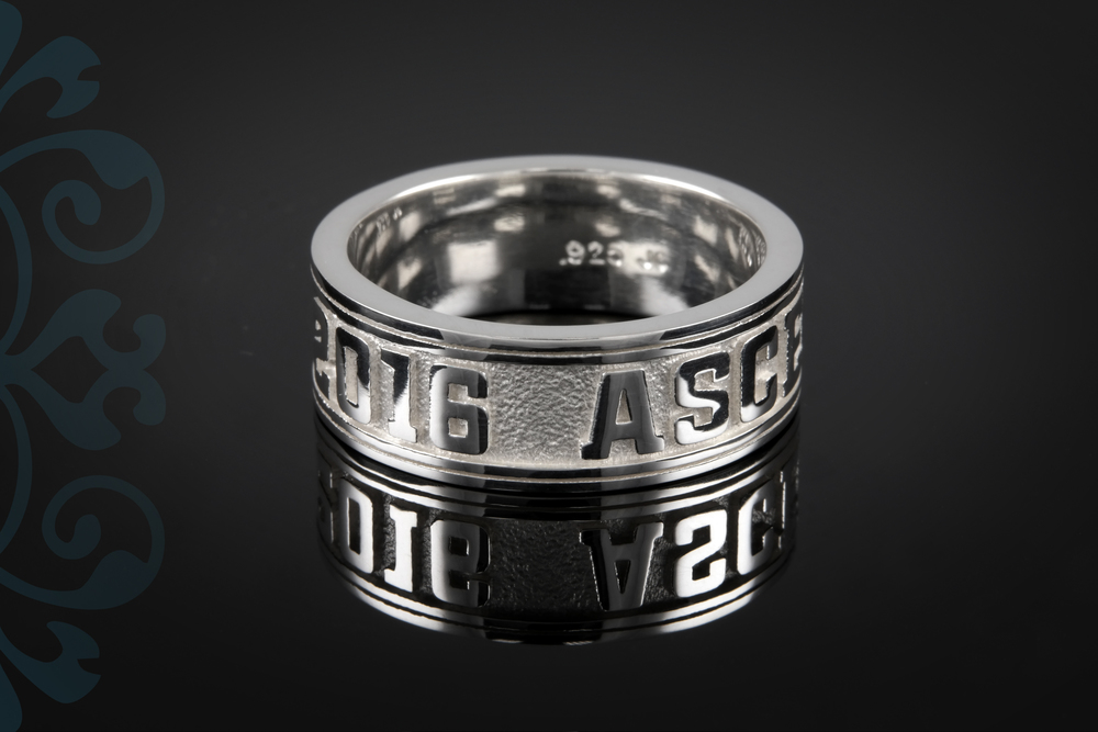 001-00862-001 - Custom Class Ring - Down.jpg