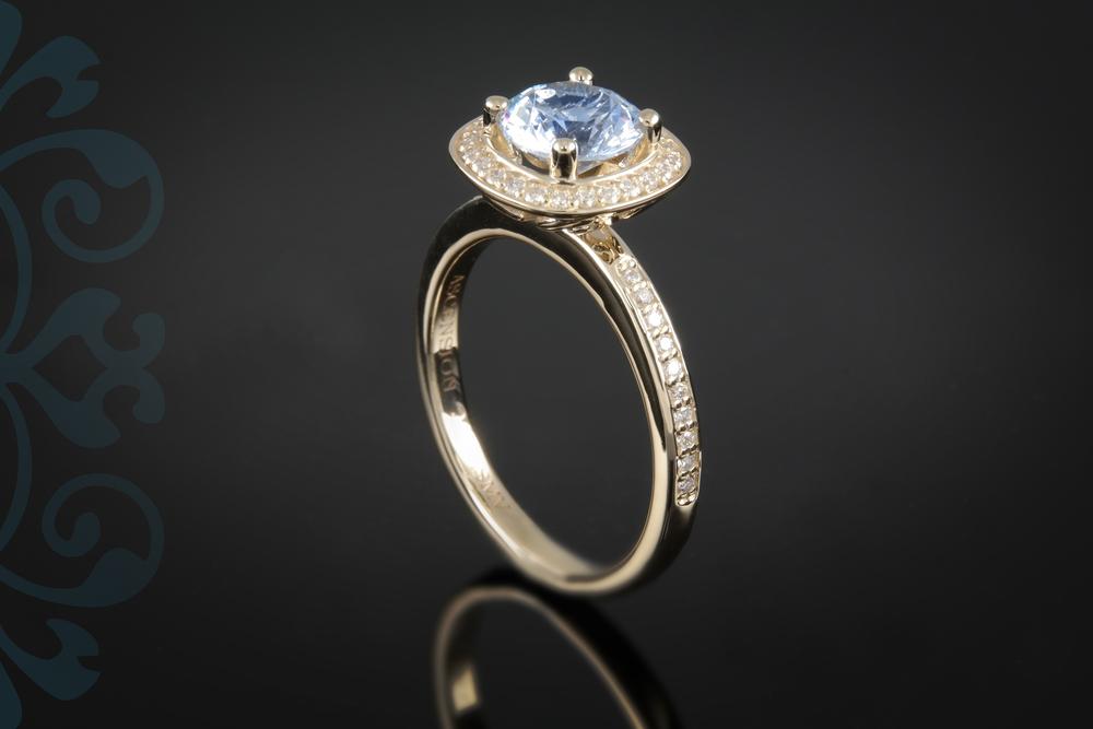 001-00865-001 - Custom Class Ring - Up.jpg
