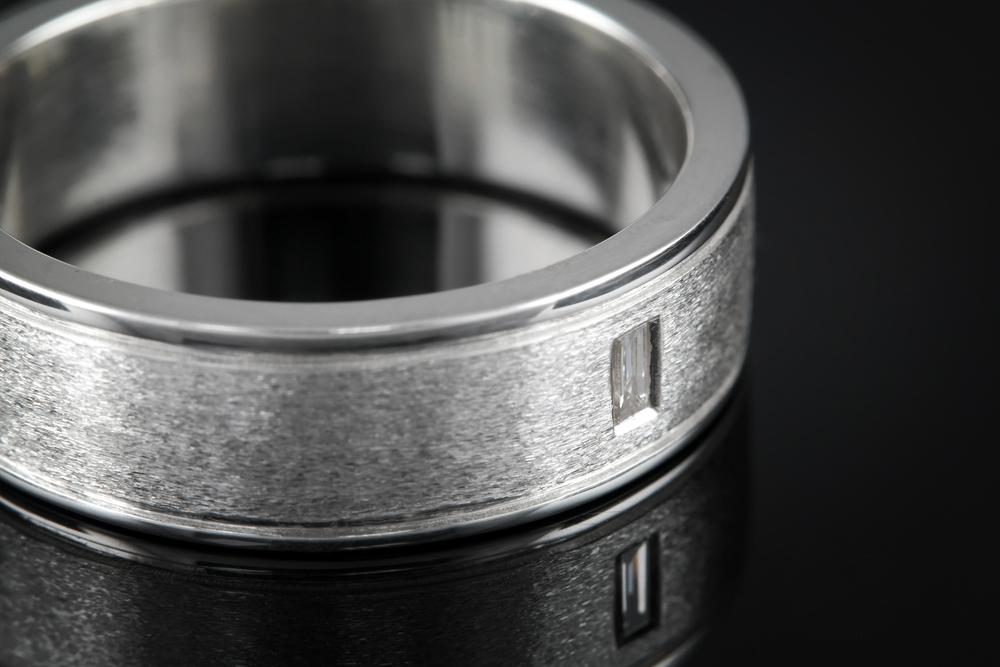 001-01022-001 - Custom Class Ring - Detail.jpg
