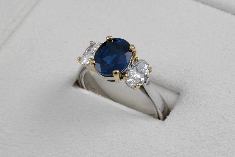 3 Stone Sapphire Ring.jpg