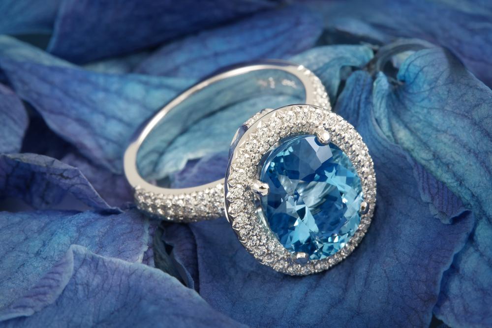 DRJ314 - Aquamarine Ring.jpg