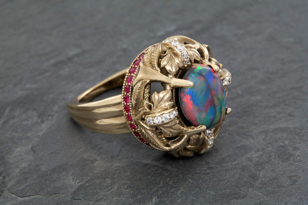 DRJ315 - Black Opal Ring.jpg