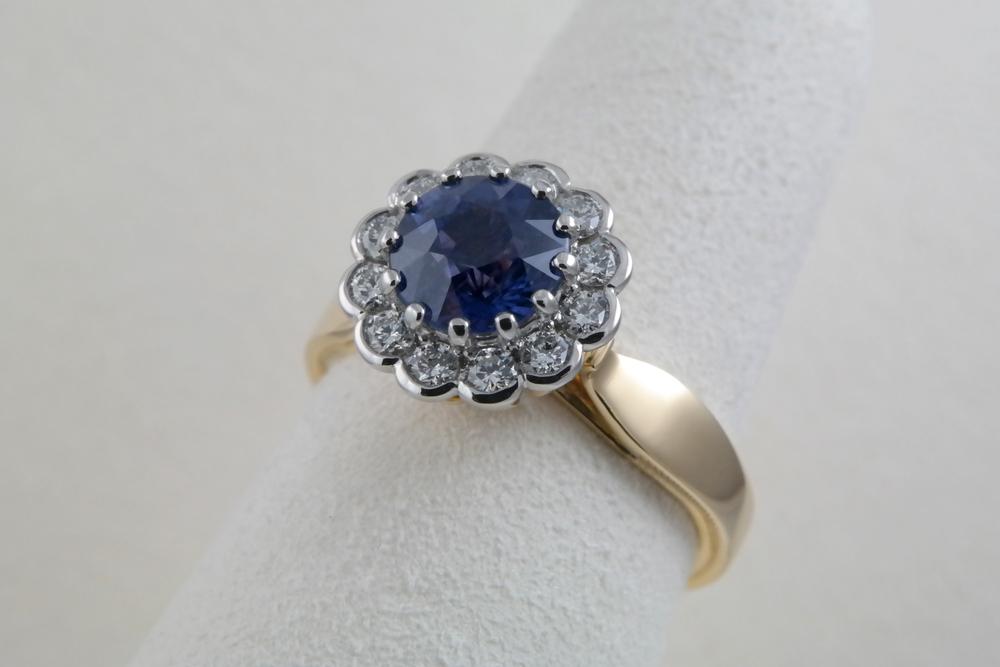 DRJ3010 - Sapphire Ring.jpg