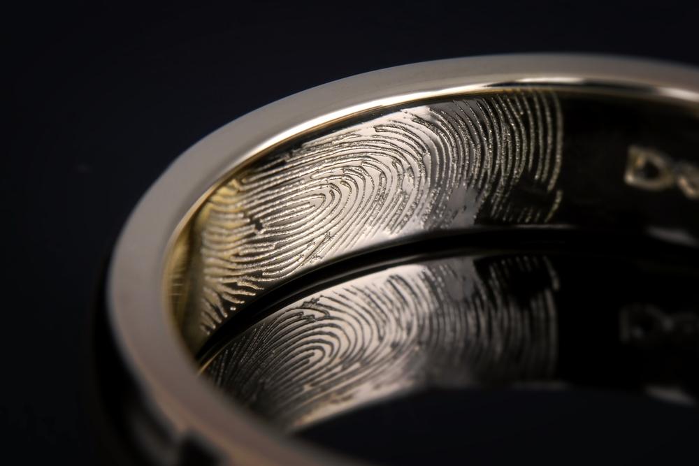 001-01123-001 - Fingerprint Wedding Band - Detail.jpg