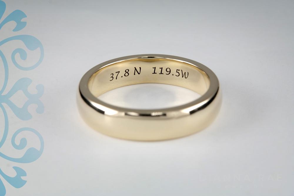 001-01123-001 - Fingerprint Wedding Band - Gallery - Down.jpg