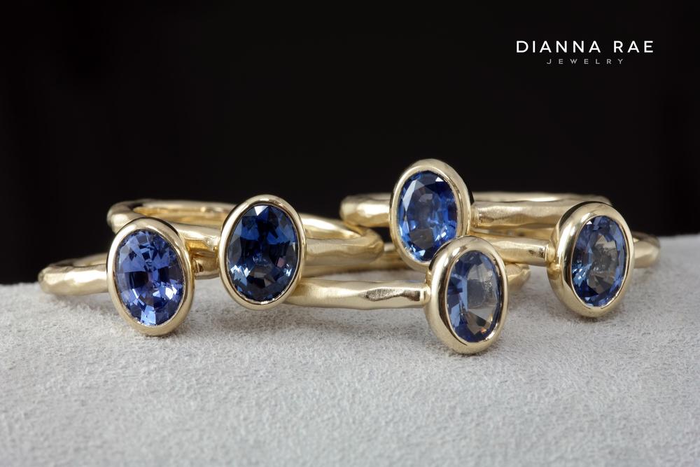 001-01810-001_sapphire stackables_silver.jpg