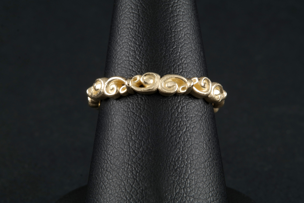 ST23YG - Stackable Ring.jpg