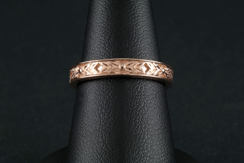 ST24RG - Stackable Ring.jpg