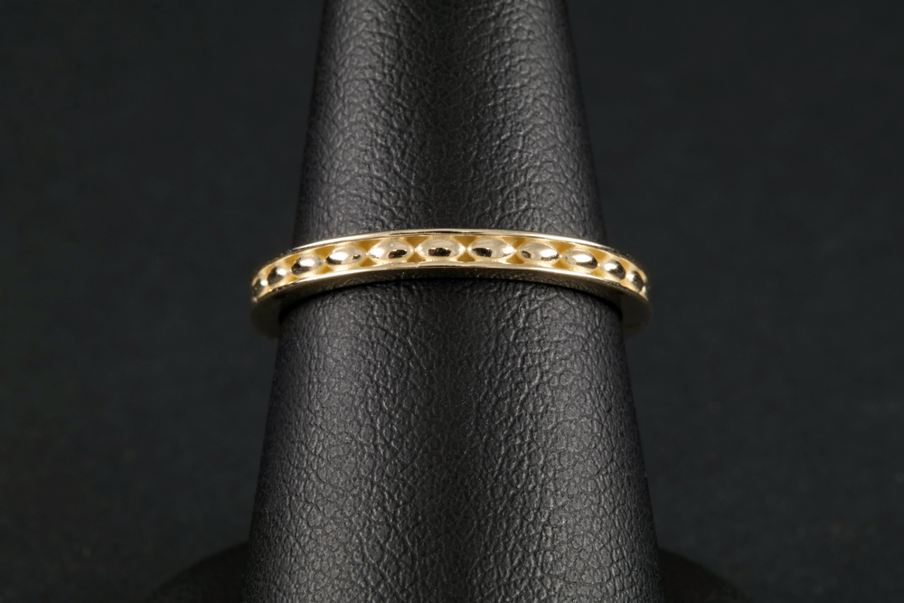 ST026YG - Stackable Ring.jpg