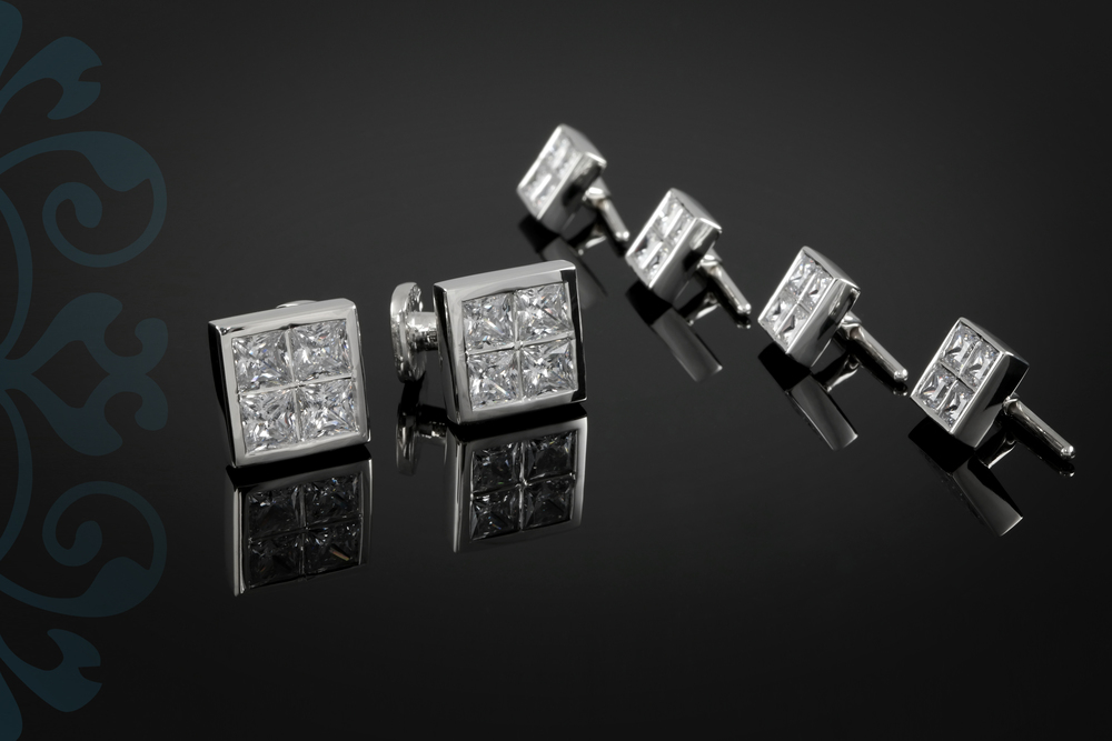 Sandy Giles - 001-00911-001 - Custom Cuff Links and Shirt Studs.jpg
