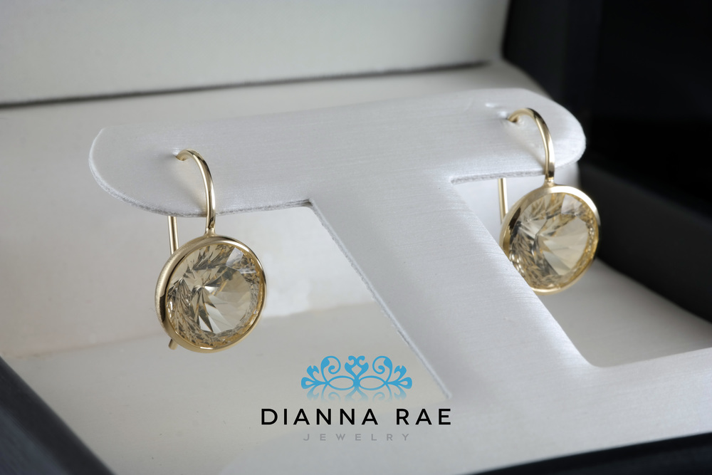001-01959-001_Citrine earrings_final.jpg