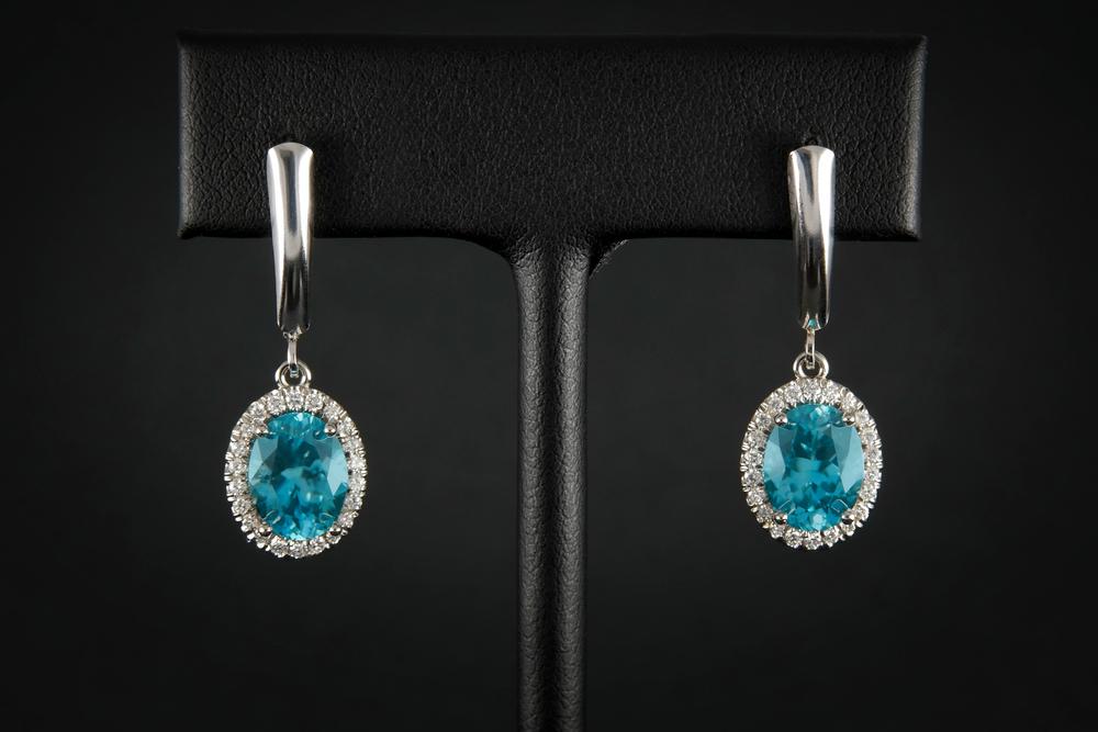 DRJ5002 - Blue Zircon Earrings.jpg