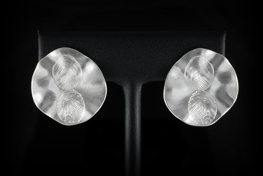 001-01227-001 - Custom Fingerprint Earrings.jpg