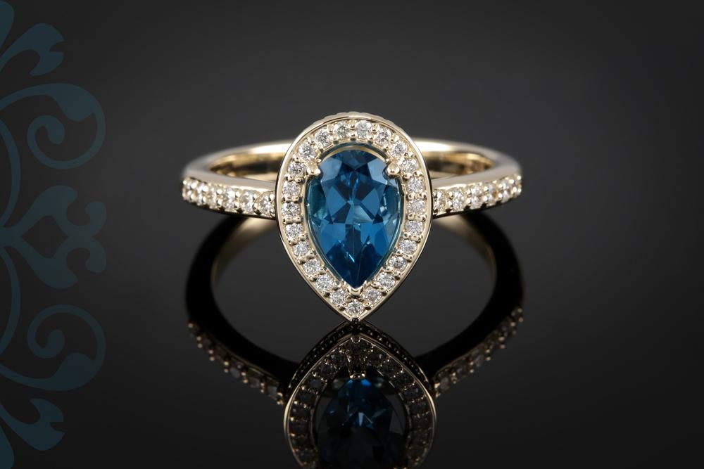 001-01070-001 - Custom Engagement Ring - Down.jpg