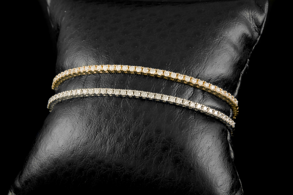 Single Row Diamond Bangles.jpg