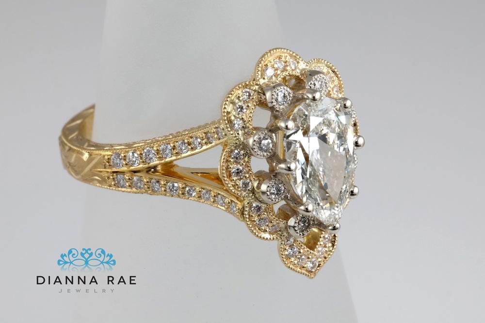001-01861-002_Pear YG Eng Ring_side.jpg