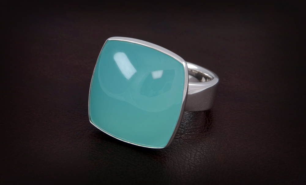 ODY103 - Chalcedony Ring.jpg