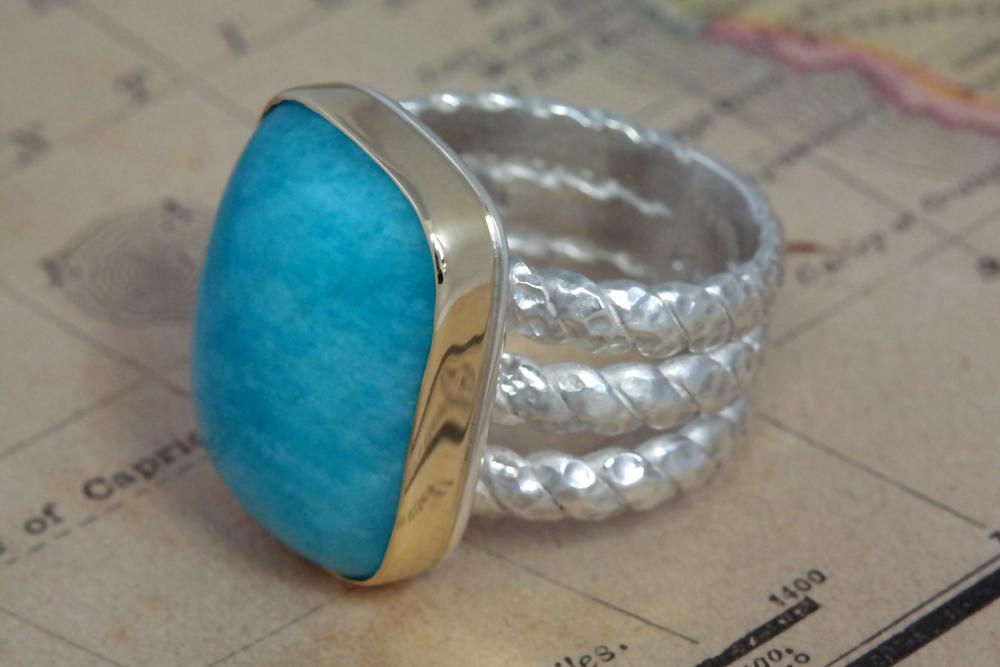ODY107 - Amazonite Ring.jpg